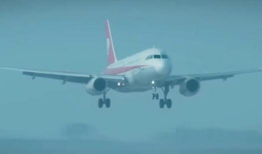 你该知道的飞机遇险逃生常识
